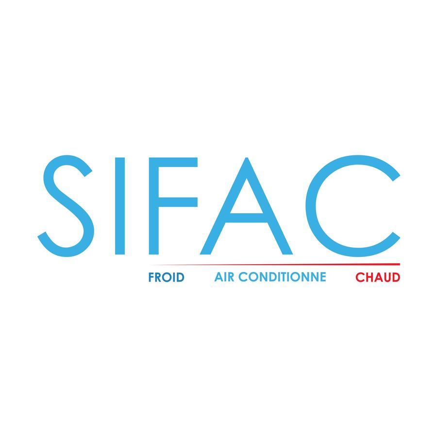 SIFAC