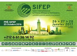 SIFEP