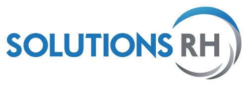SOLUTIONS RH 2016