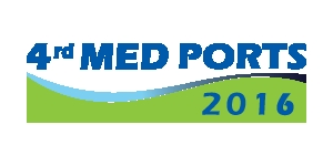 MED PORTS 2016