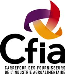 Cfia Casablanca