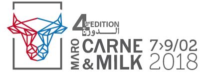 MaroCarne & Milk Casablanca