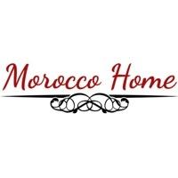 Morocco Home Casablanca