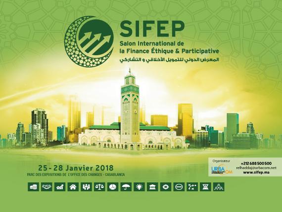 SIFEP Casablanca