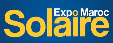 Solaire Expo Casablanca