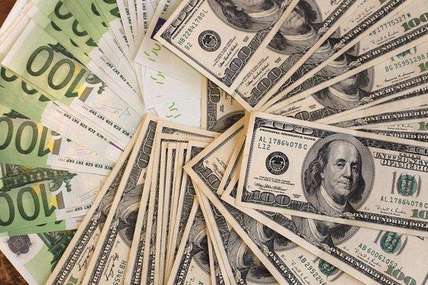 Combien de devises envoient les Marocains du monde au Maroc ?