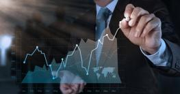 Comment réaliser une étude de marché?