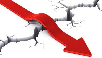 Entreprendre en situation de crise