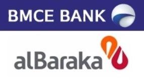 La joint-venture du groupe BMCE Bank avec Al Baraka Banking Group
