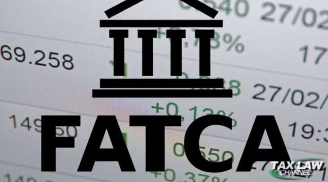 FATCA : Le Maroc a approuvé l'accord fiscal avec les Etats-Unis