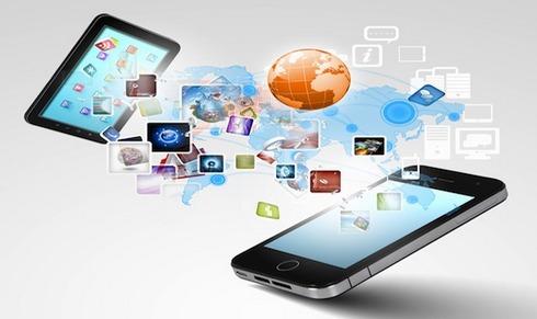 ANRT: Explosion de l'internet mobile au Maroc en 2017