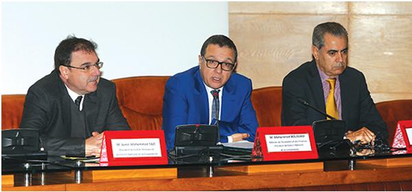 Un nouveau plan comptable pour le secteur agricole