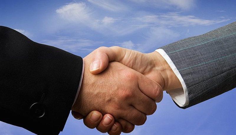 Partenariats public-privé: