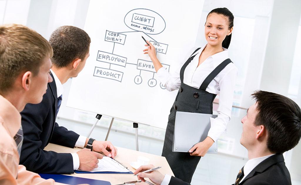 L'ingénierie de formation : Définition, objectifs et procédure de remboursement