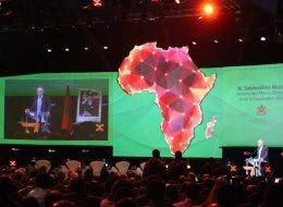 Comment le Maroc a gagné la bataille de l'Afrique