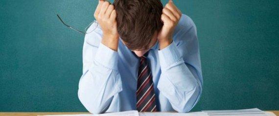 Difficultés d'entreprises: Prévenir la crise cardiaque