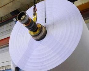 Les importateurs de papier désormais soumis à un droit de douane de 20%
