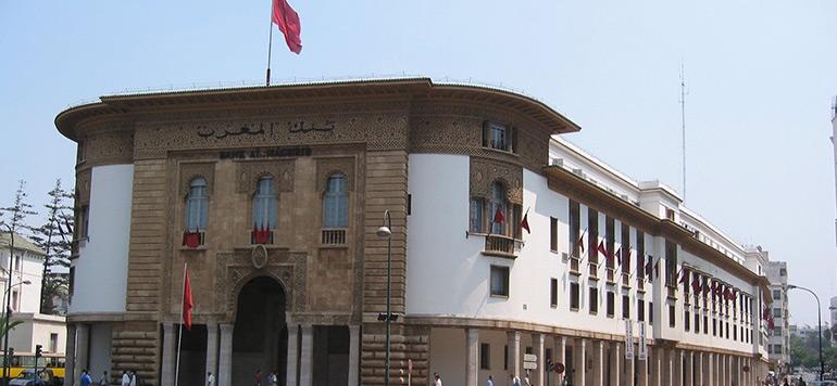 Banques participatives : neuf établissements auditionnés par Bank Al-Maghrib