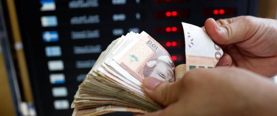L'investissement sera-t-il un jour moteur de la croissance au Maroc?